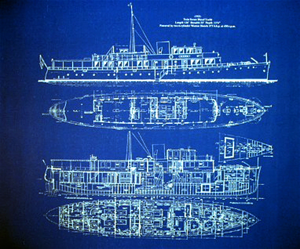 Blueprints archives page 3 of 8 seajunk big boat blueprint malvernweather Image collections