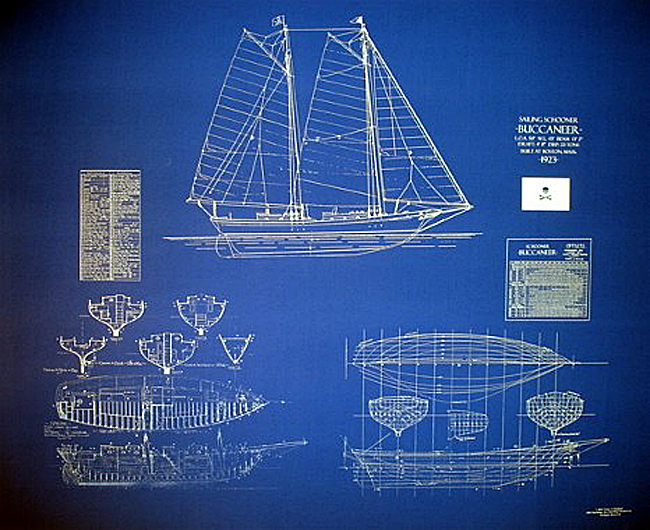 29373 in addition From Navy To Aqua Summer Decor In Shades Of Blue moreover La10 furthermore Barnraisersheds together with Texture Of Wood Blue Panel For Background Vertical Image 4566441. on nautical decor