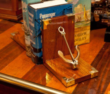 anchorbookends_1