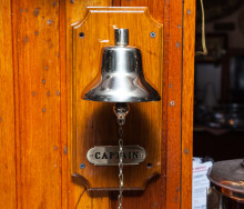 mounted lifeboatbell-1
